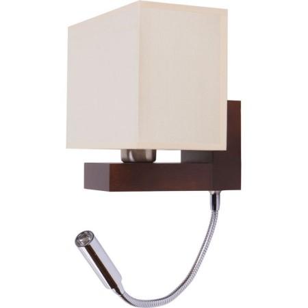 AMBASADOR-LED