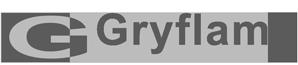 Gryflamp Sklep internetowy