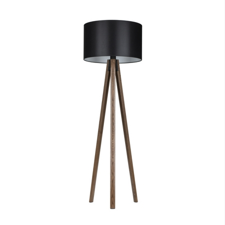 lampa stojąca modern junior