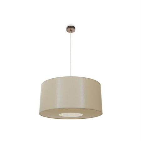 modern lampa wisząca
