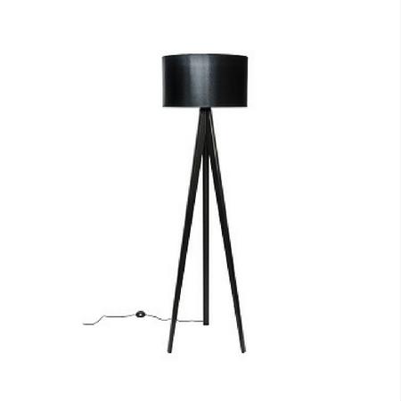 lampa stojąca modern slim