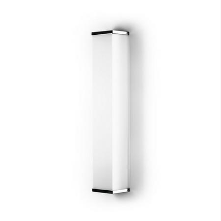 belka łazienkowa 40 cm
