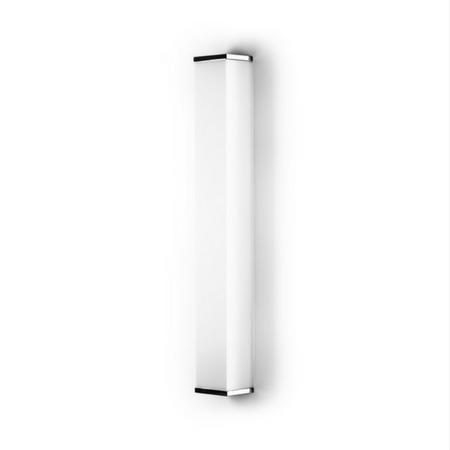 belka łazienkowa 60 cm