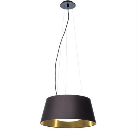 lampa wisząca grand metaliczny 650